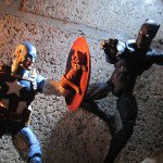 marvel_select_captain_vs_panther