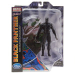 marvel_select_panther_01