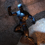 marvel_select_panther_03