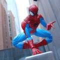 marvel_select_spectacular_spiderman_02