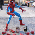 marvel_select_spectacular_spiderman_03
