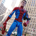 marvel_select_spectacular_spiderman_06