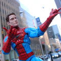 marvel_select_spectacular_spiderman_07