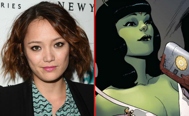 pom_klementieff_mantis_guardians_fo_the_galaxy