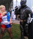 Anime_show_harley_vs_batman