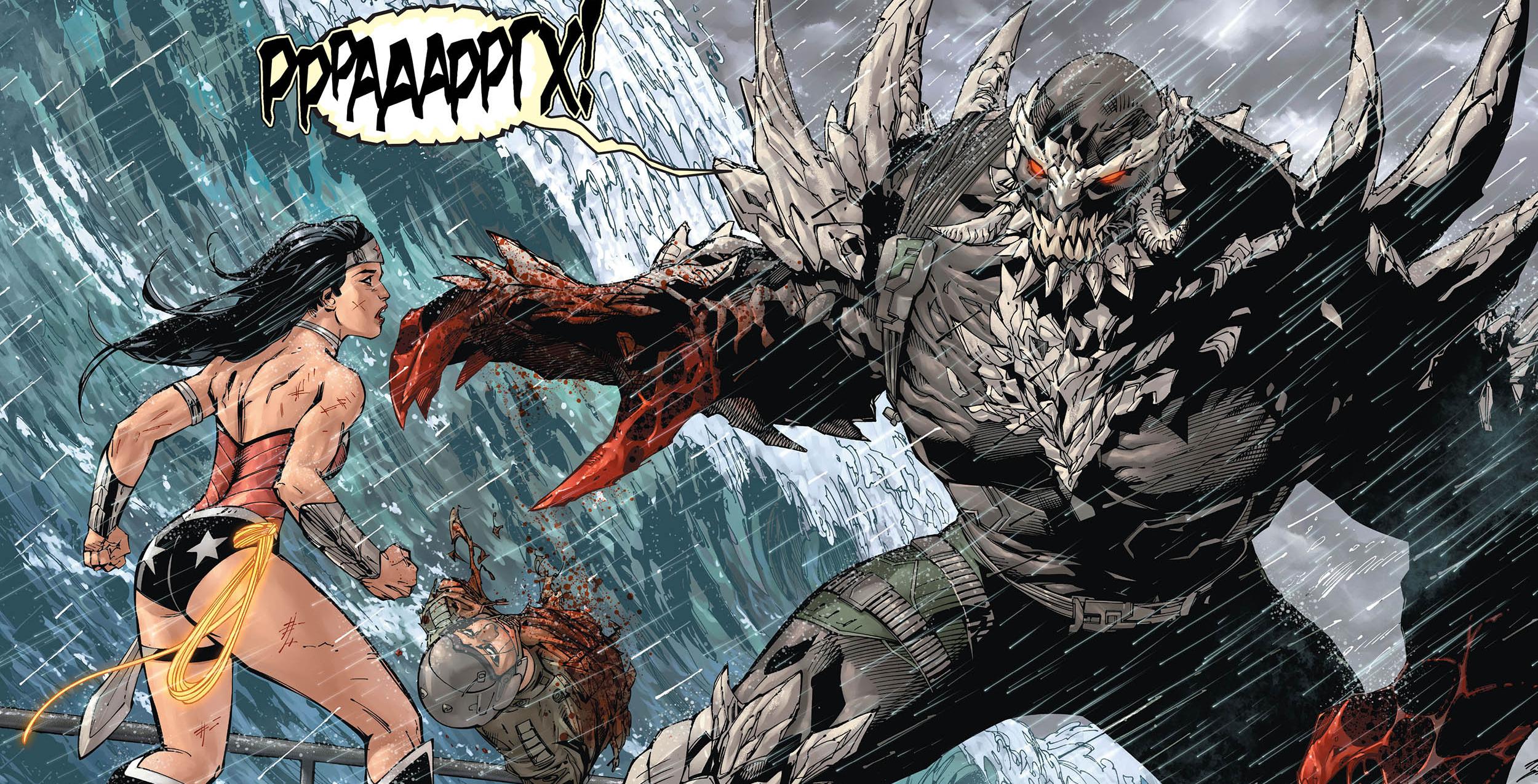 Batman-V-Superman-Wonder-Woman-vs-Doomsday