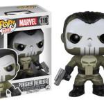 Funko_POP_Marvel_Series_4_Punisher