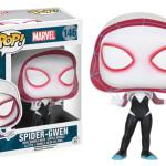 Funko_POP_Marvel_Series_4_SpiderGwen