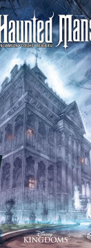 Haunted-Mansion_001