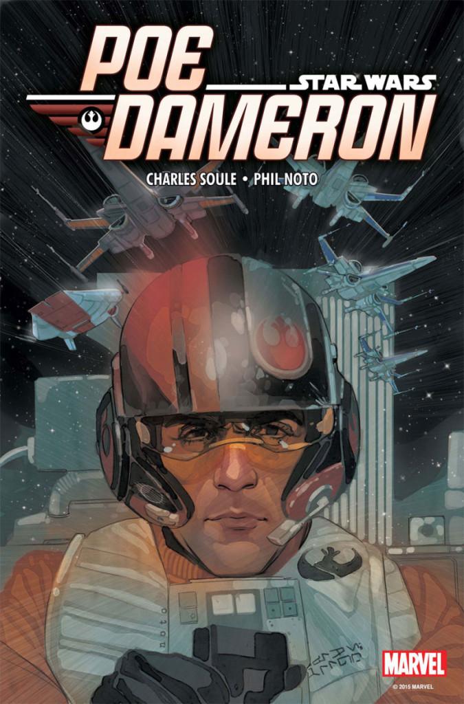 Poe_Dameron_Cover