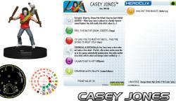 TMNT1-012-Casey-Jones
