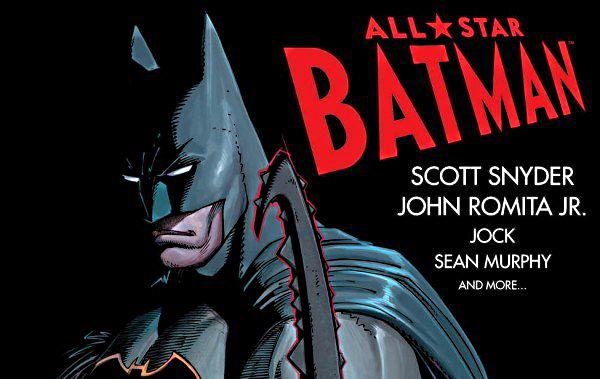 all-star-batman-rebirth
