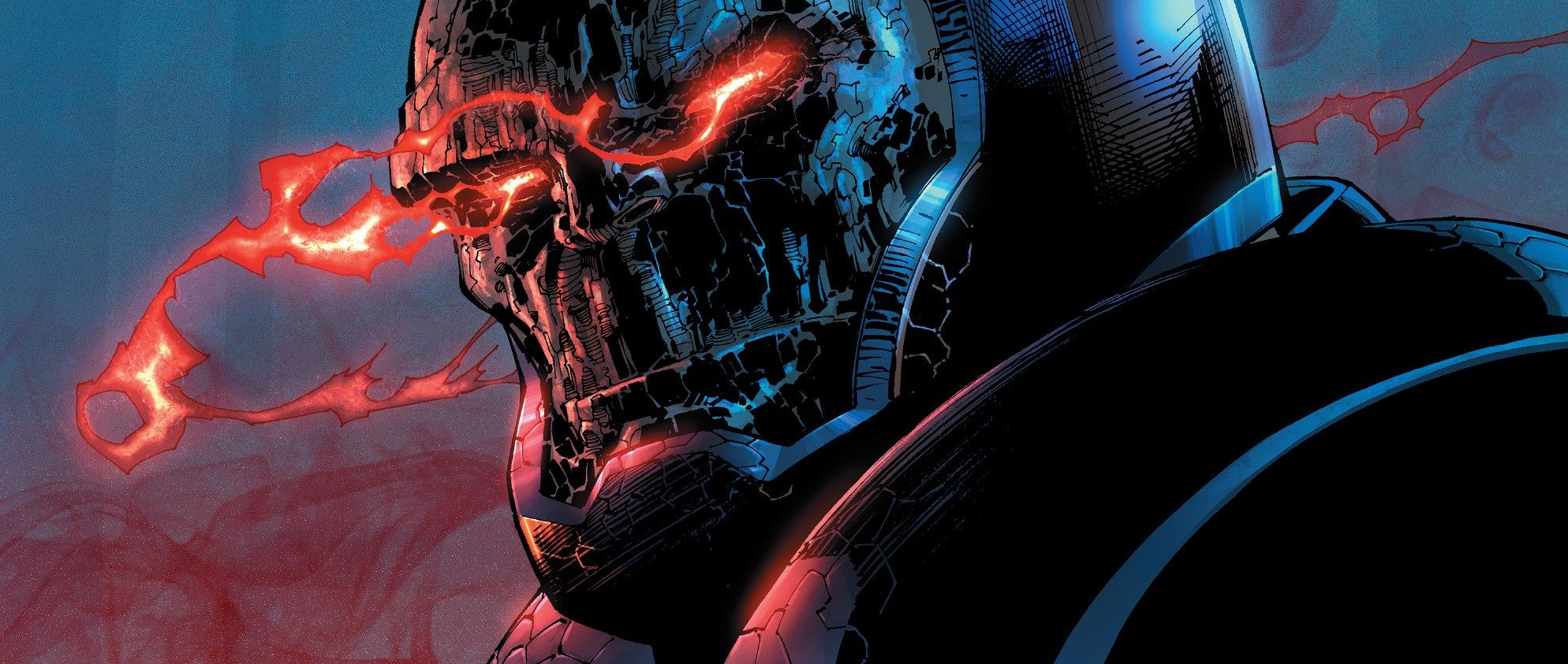 darkseid-vs-thanos-who-would-win-darkseid-jpeg-175452