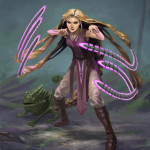 jedi-princesses-rapunzel