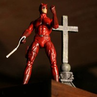 marvel_select_daredevil_figures_02