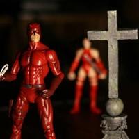 marvel_select_daredevil_figures_03