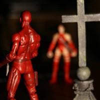 marvel_select_daredevil_figures_04