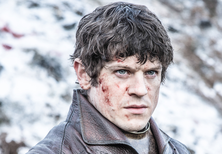 061515-game-of-thrones-ramsay-750x522-1438615977