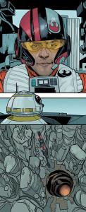 Star-Wars-Poe-Dameron_page001