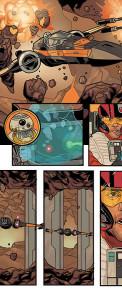 Star-Wars-Poe-Dameron_page003