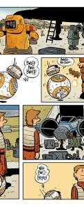 Star-Wars-Poe-Dameron_page004