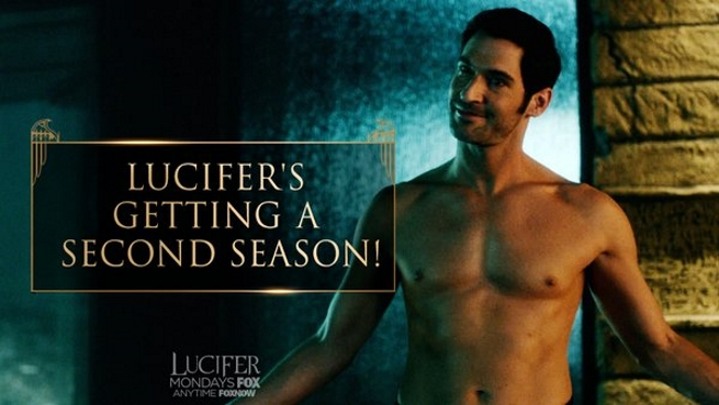 lucifer-season-two