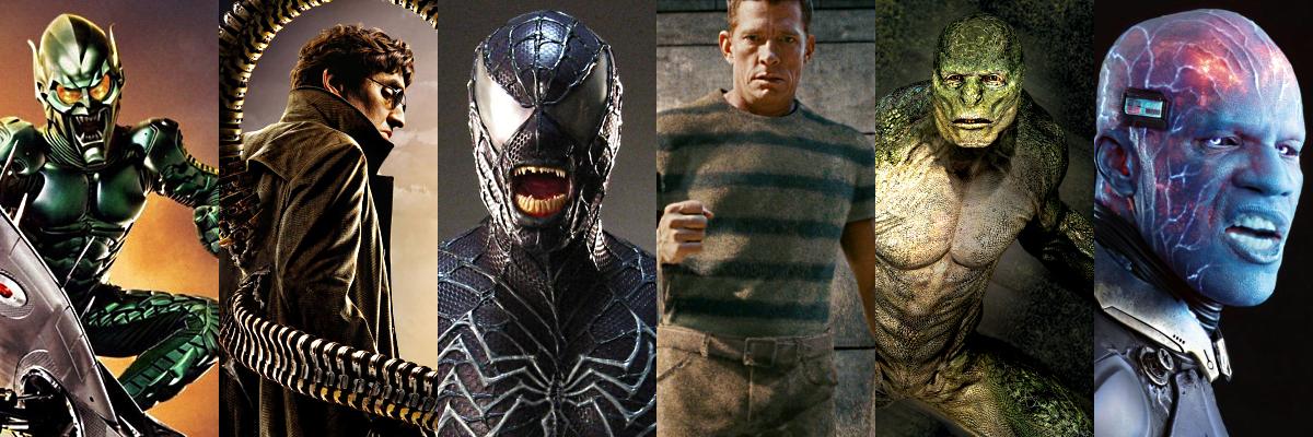 zaporaci_all_spiderman