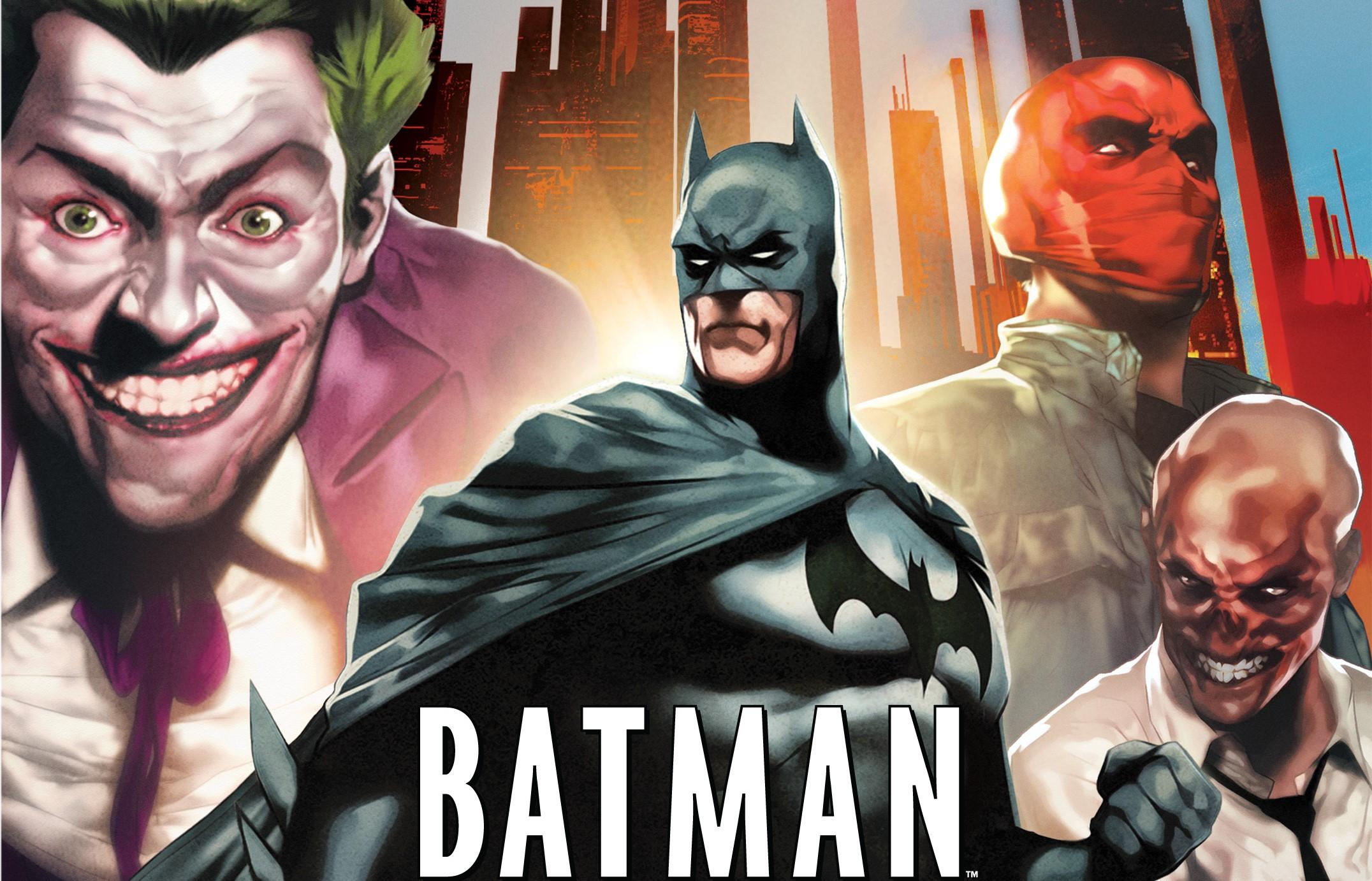 Batman_under_the_red_hood_poster