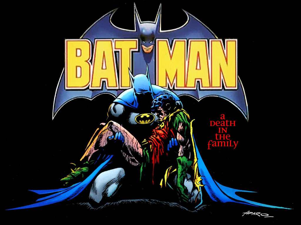 jim_aparo___batman_a_death_in_the_family_by_superman8193-d5tlylg