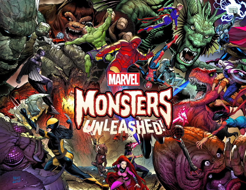 monstersunleashed_promo_0916