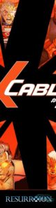 cable_001