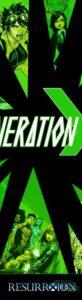 generationx_001