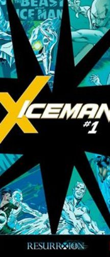 iceman_teaser