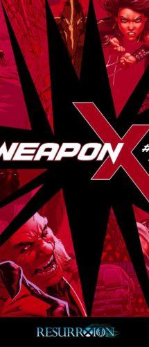 weaponx_teaser