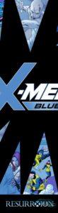 xmen_blue