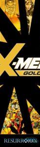 xmen_gold