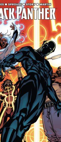 black_panther_007