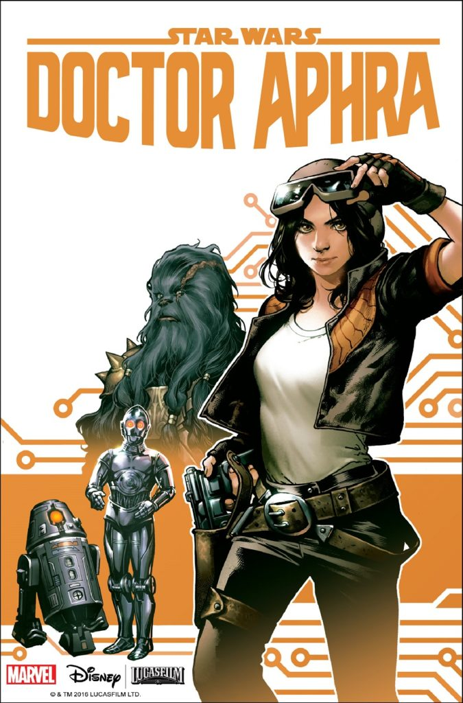 doctor-aphra-1-cover