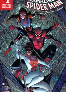 amazingspiderman001