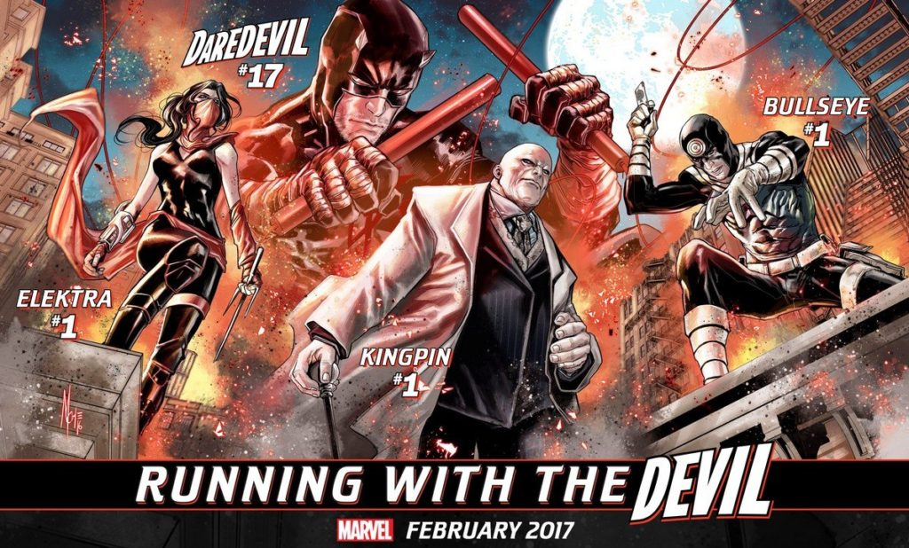 daredevil_runningwithdevil