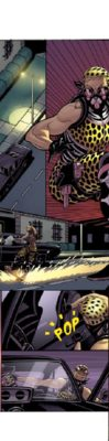 ghost_rider_1_preview_4