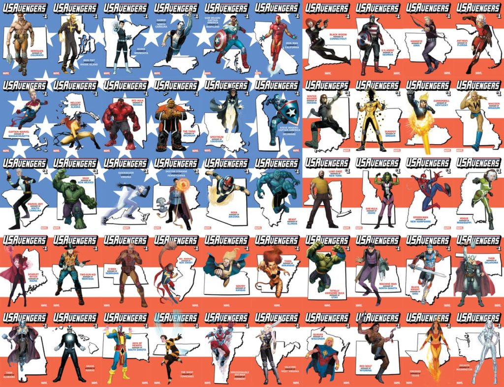 us-avengers-50-state-variants