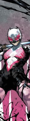 The-Unbelievable-Gwenpool-13-Putri-Venomized-Variant