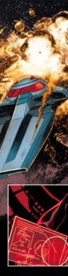 Darth-Maul-1-Preview-3