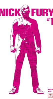 Nick-Fury-1-cover