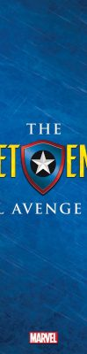 Secret-Empire-Avenge