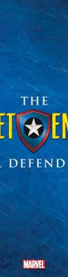 Secret-Empire-Defend
