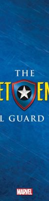 Secret-Empire-Guard