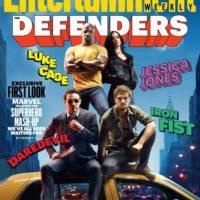 defenders_ew_001