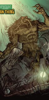 Man-Thing-1-Preview-3